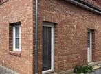 Location Maison 4 pièces 140m² Labeuvrière (62122) - Photo 1
