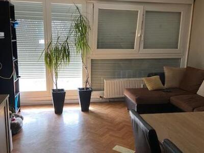 Vente Appartement 3 pièces 70m² DOUAI - Photo 1