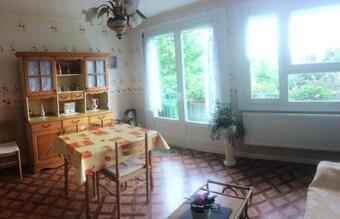 Vente Appartement 3 pièces 59m² Douai (59500) - Photo 1