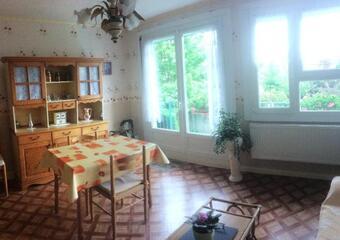 Vente Appartement 3 pièces 59m² Douai (59500) - photo