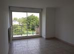 Location Appartement 2 pièces 48m² Douai (59500) - Photo 3