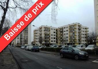Vente Appartement 6 pièces 145m² Douai (59500) - photo