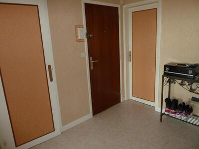 Vente Appartement 4 pièces 84m² DOUAI - Photo 6