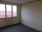 Location Appartement 4 pièces 83m² Douai (59500) - Photo 4
