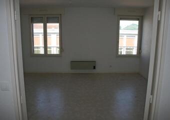 Vente Appartement 2 pièces 52m² Bruay-la-Buissière (62700) - photo