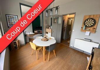 Location Appartement 2 pièces 60m² Douai (59500) - Photo 1