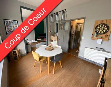 Location Appartement 2 pièces 60m² Douai (59500) - photo