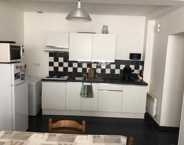 Location Appartement 2 pièces 65m² Auchel (62260) - photo