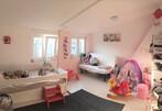 Vente Maison 4 pièces 104m² Douai (59500) - Photo 6