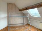 Vente Maison 6 pièces 110m² DOUAI - Photo 7