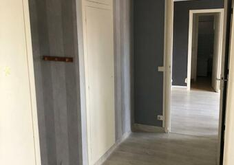 Vente Appartement 3 pièces 53m² BETHUNE - photo