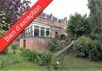Vente Maison 12 pièces 300m² Douai (59500) - Photo 1