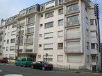 Location Appartement 2 pièces 37m² Béthune (62400) - Photo 5