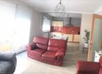 Vente Appartement 4 pièces 76m² DOUAI - Photo 2