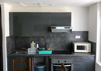 Location Appartement 2 pièces 27m² Douai (59500) - Photo 1