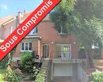Vente Maison 5 pièces 122m² Douai (59500) - Photo 1