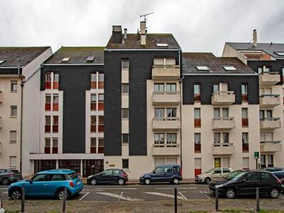Vente Appartement 2 pièces 53m² DOUAI - Photo 2