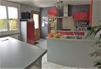 Vente Maison 7 pièces 150m² Roost Warendin - Photo 6