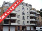 Vente Appartement 2 pièces 45m² Douai (59500) - Photo 1