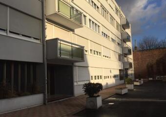 Vente Appartement 1 pièce 40m² Douai (59500) - Photo 1