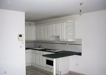 Vente Appartement 3 pièces 66m² Douai (59500) - Photo 1