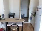 Location Appartement 2 pièces 35m² Auchel (62260) - Photo 5
