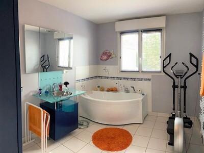 Vente Appartement 4 pièces 87m² DOUAI - Photo 15