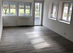 Location Appartement 3 pièces 72m² Haillicourt (62940) - Photo 3