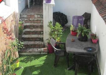 Vente Appartement 4 pièces 49m² BETHUNE - Photo 1