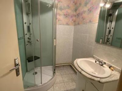 Vente Appartement 4 pièces 89m² DOUAI - Photo 8