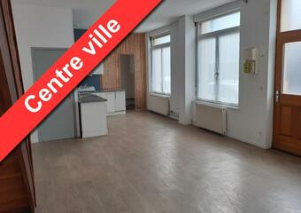 Vente Maison 6 pièces 106m² BETHUNE - Photo 1