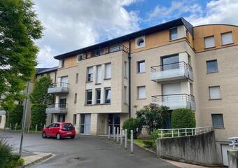 Vente Appartement 2 pièces 40m² BETHUNE - Photo 1