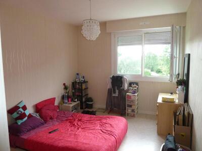 Vente Appartement 4 pièces 84m² DOUAI - Photo 4