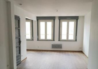 Location Appartement 2 pièces 49m² Douai (59500) - Photo 1
