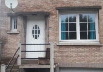 Vente Maison 5 pièces 88m² Douai (59500) - Photo 1
