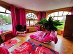 Vente Maison 10 pièces 260m² HERSIN COUPIGNY - Photo 6