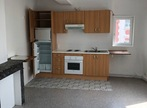 Location Appartement 2 pièces 73m² Béthune (62400) - Photo 6