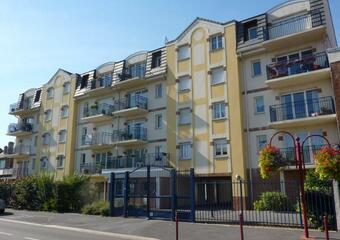 Location Appartement 3 pièces 58m² Lambres-lez-Douai (59552) - photo