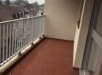 Location Appartement 3 pièces 70m² Béthune (62400) - Photo 2