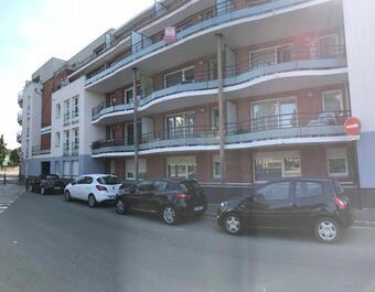 Vente Appartement 3 pièces 73m² Douai (59500) - Photo 1