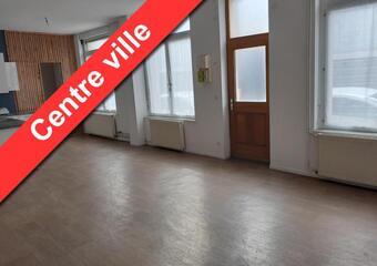 Vente Maison 6 pièces 105m² BETHUNE - Photo 1