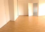 Vente Appartement 3 pièces 62m² Douai (59500) - Photo 6