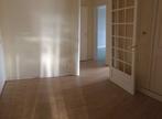Vente Appartement 5 pièces 93m² DOUAI - Photo 4