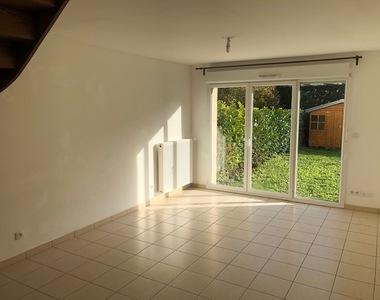 Location Appartement 3 pièces 62m² Béthune (62400) - photo