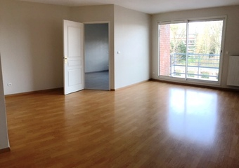 Vente Appartement 3 pièces 62m² Douai (59500) - Photo 1