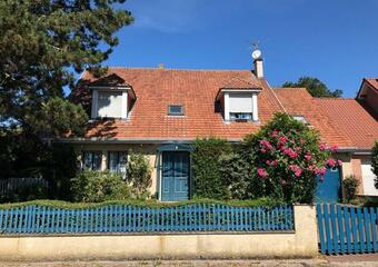Vente Maison 6 pièces 160m² VERQUIN - Photo 1