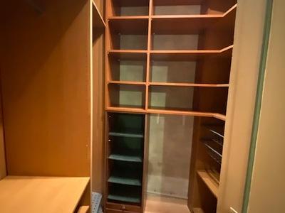 Vente Appartement 4 pièces 102m² DOUAI - Photo 11