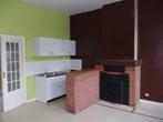 Location Appartement 2 pièces 35m² Douai (59500) - Photo 1