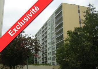 Location Appartement 3 pièces 67m² Douai (59500) - photo