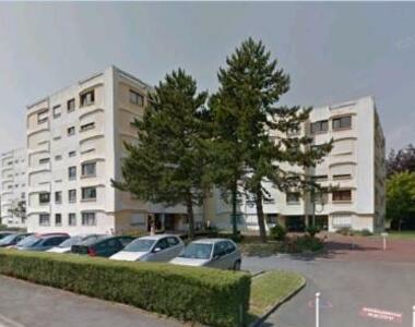 Vente Appartement 5 pièces 93m² Douai (59500) - photo